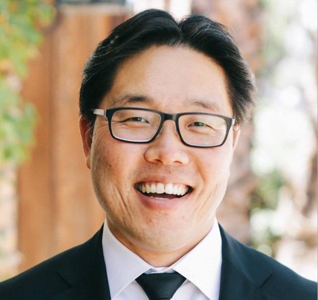 Roy-Kim-dentist