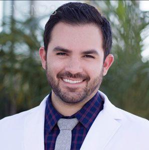 Ryan-Lange-dentist