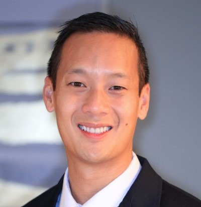 Sean-Nguyen-dentist