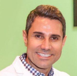 Sina-Eftekharzadeh-dentist