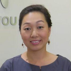 Sooji-Lee-dentist