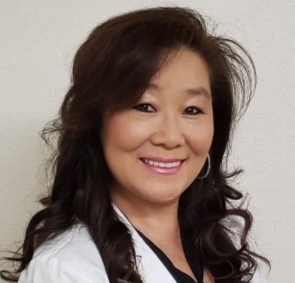 Susan-Lee-dentist