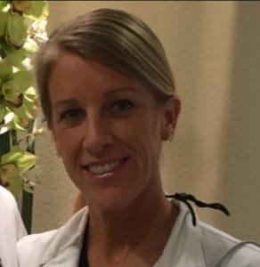 Susan-Taylor-dentist