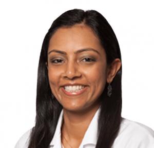 Swati-Shetty-dentist