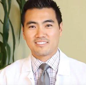 Thomas-Bae-dentist