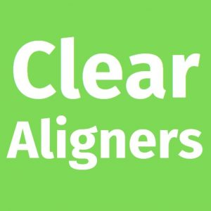 Clear-aligners-Even28
