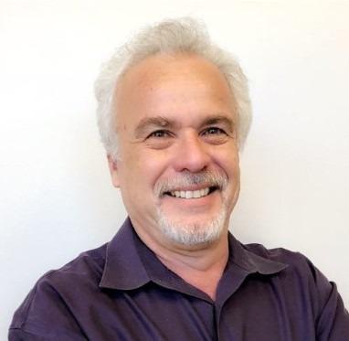 John-Moreno-dentist