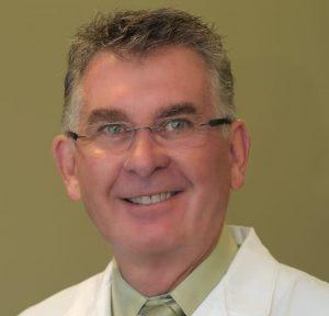 Scott-West-dentist