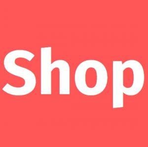 Shop-Even28-Online-Store
