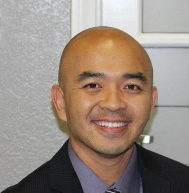 Bin-Hoang-dentist