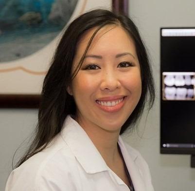 Christina-Meachum-dentist