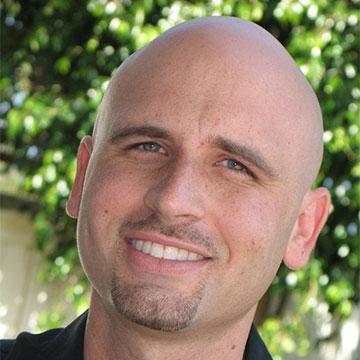 Christopher-Jordan-dentist