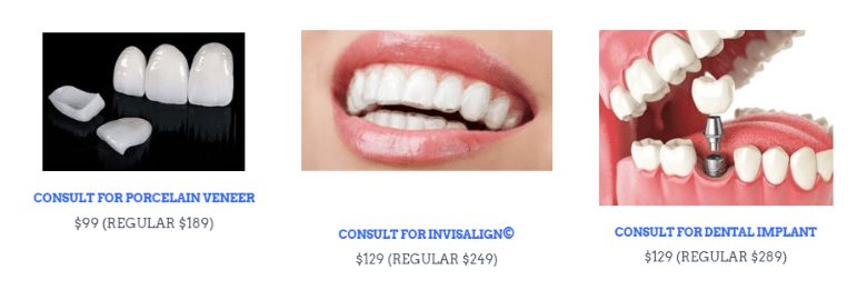 Consult-Even28-Online-Store