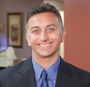 Dennis-Kudlik-dentist
