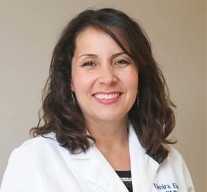 Elmira-Elahi-dentist