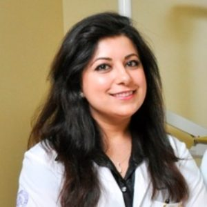 Farnaz-Amini-dentist