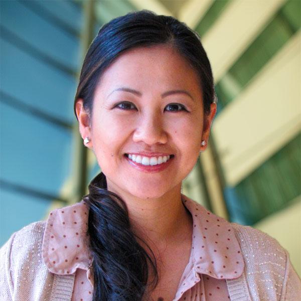 Joanne-Gabot-Heyman-dentist
