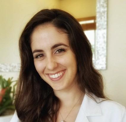 Kelly-Kaban-dentist
