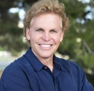 Kelly-McDonough-dentist