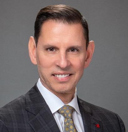 Mark-Cruz-dentist