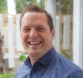 Matthew-Cilderman-dentist