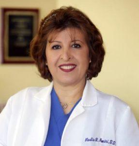 Nadia-Rezaimiri-dentist