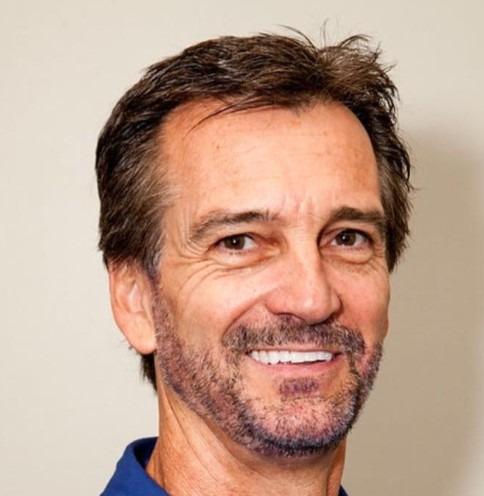 Paul-Day-dentist