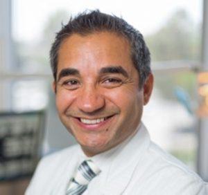 Shahin-Mahallti-dentist