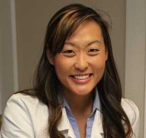 Shanna-Chirco-dentist