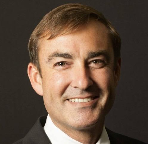 Stephen-Alfano-dentist