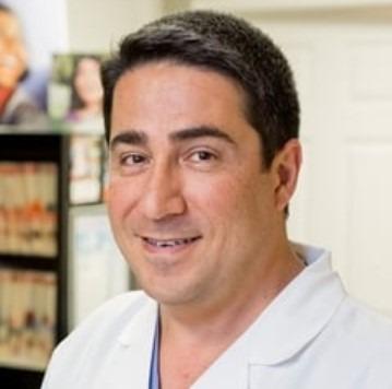 Alireza-Alex-Basti-dentist