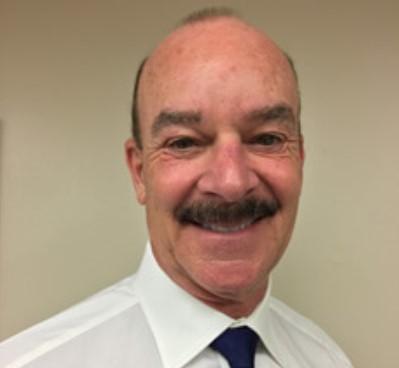 David-Cashman-dentist