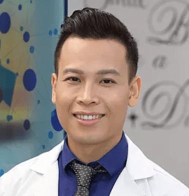 Jefferey-Pham-dentist