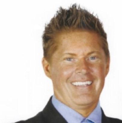 Jeffrey-Briney-dentist