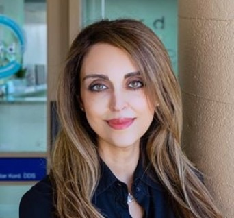 Maryam-Ekhtiar-dentist