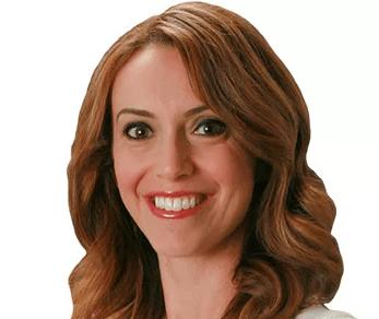 Maryam-Jackson-dentist