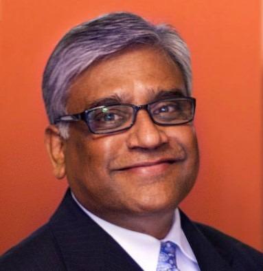 Rajul-Patel-dentist