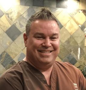 Aaron-Kelsey-dentist