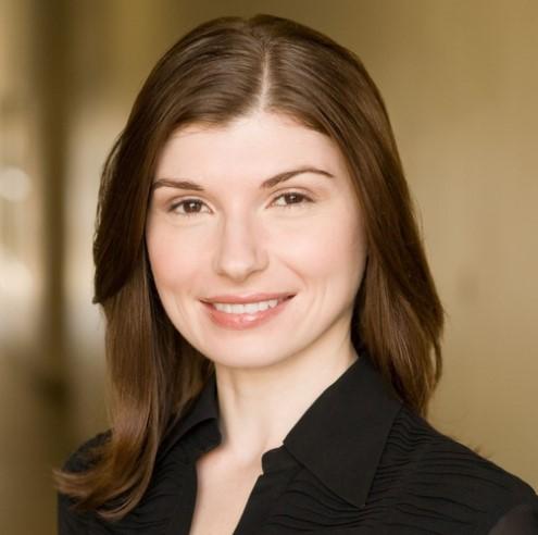 Adina-Manolescu-dentist