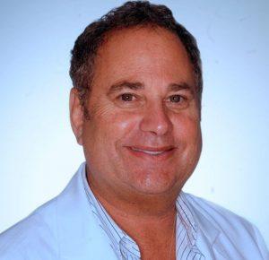 Alan-Howard-dentist