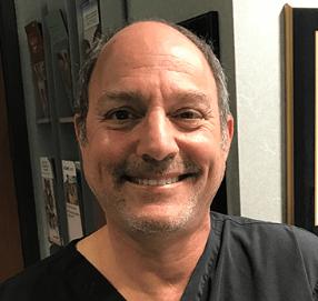Alan-Levy-dentist