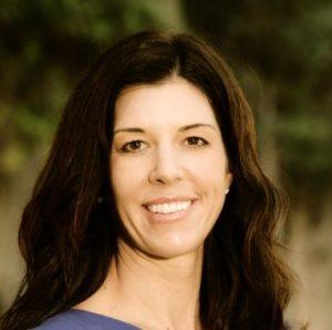Alison-Wight-dentist
