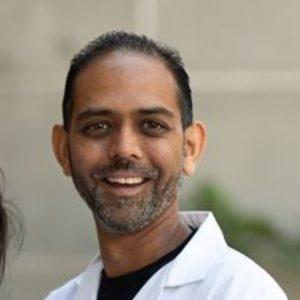 Mitul-Amin-dentist