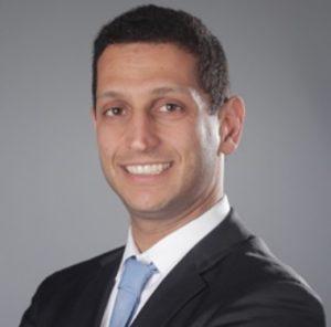 Amir-Jamsheed-dentist-1