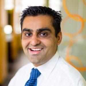 Amit-Shah-dentist-1