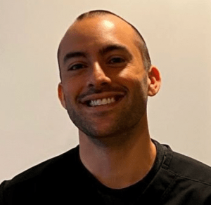 Andre-Halabi-dentist