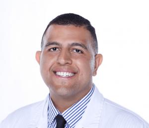 Andrew-Finley-dentist