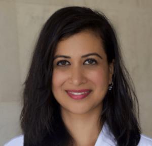Anjali-Rajpal-dentist