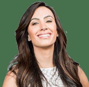 Anoosheh-Shahkarami-dentist