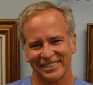 Anthony-Bordas-dentist